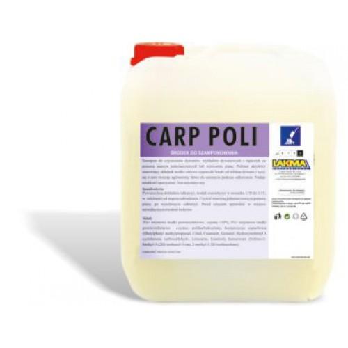 634987629232050880_PROFIMAX-CARP-POLI-samponovani-kobercu-5-l.jpg