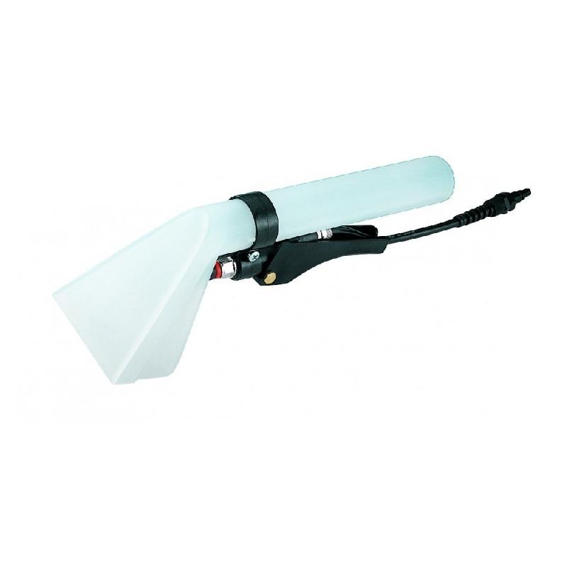 Adapter ruční  plast k extraktoru SABRINA / SABRINA MAXI